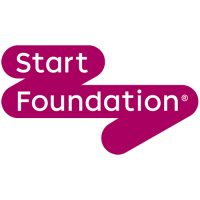 Logo Start Foundation